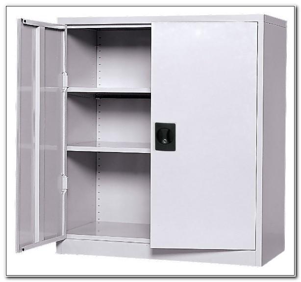 Heavy Duty Storage Cabinets Perth