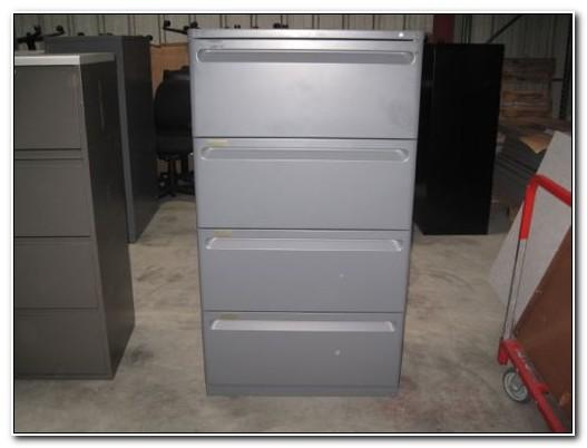 Herman Miller File Cabinet Dividers