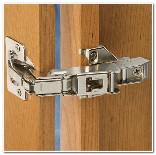 Hinge For Cabinet Doors