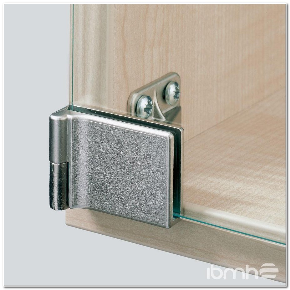 Hinges For Glass Cabinet Doors Canada