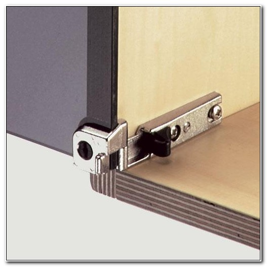 Hinges For Glass Cabinet Doors