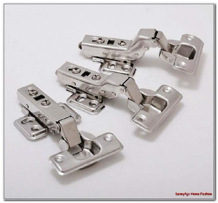 Hinges For Kitchen Cabinets India