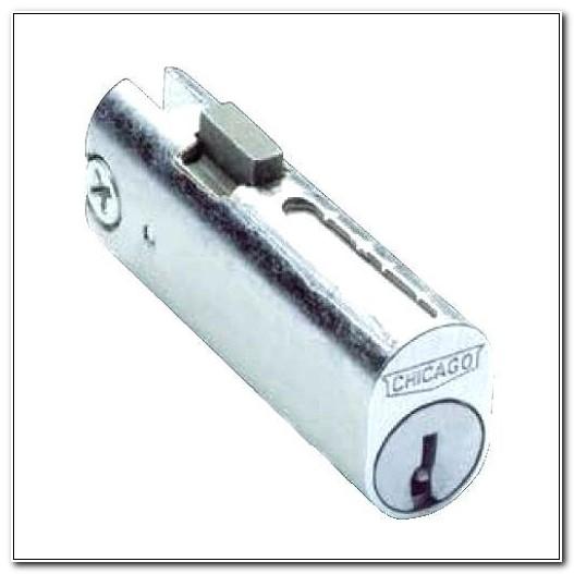 Holga File Cabinet Replacement Keys
