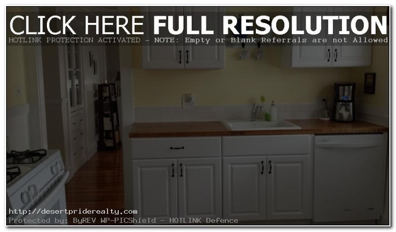 Home Depot In Stock White Kitchen Cabinets