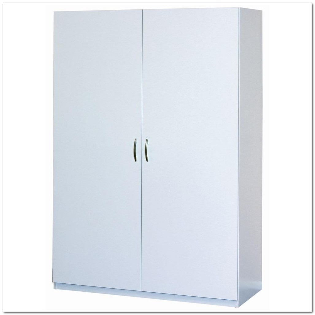Home Depot Utility Cabinet