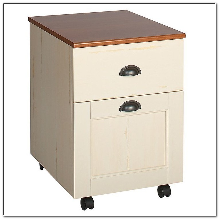 Hon 2 Drawer File Cabinet Office Depot