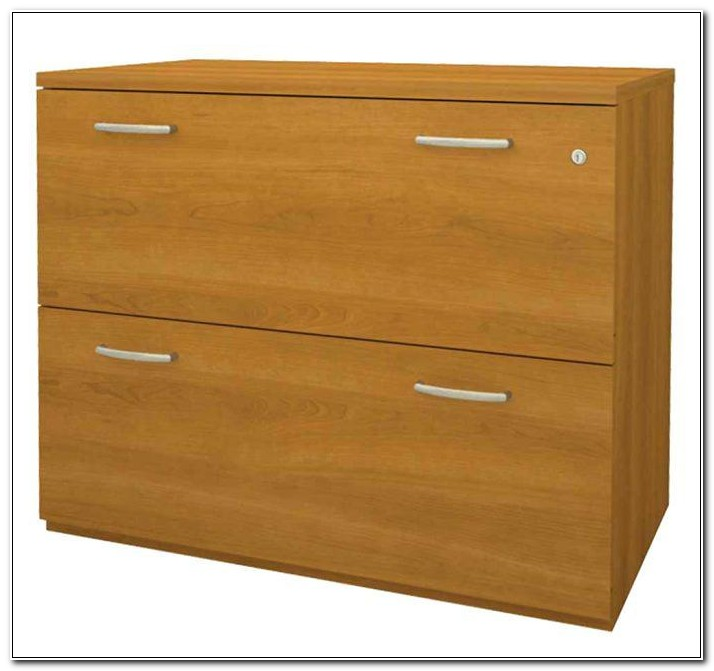 Hon 4 Drawer File Cabinet Office Depot