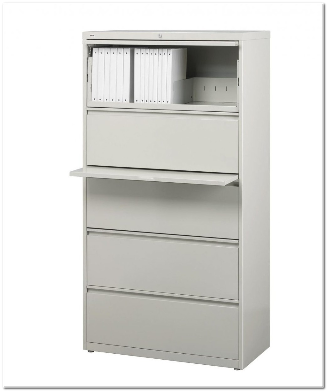 Hon 5 Drawer Lateral File Cabinet Weight