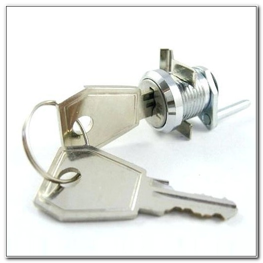 Hon File Cabinet Lock Office Depot