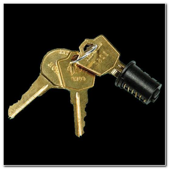 Hon Filing Cabinet Keys
