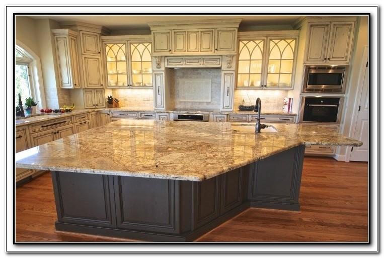 Ideal Kitchen Cabinets Greensboro Nc