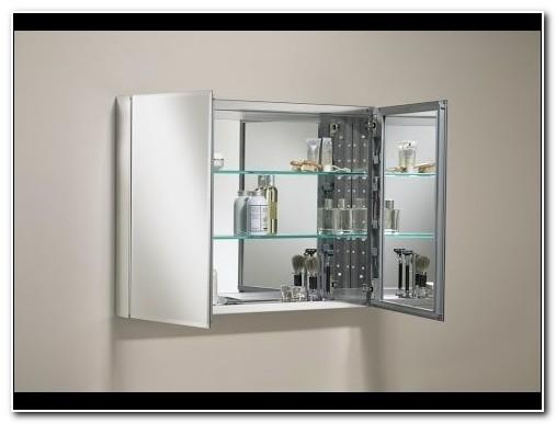 Ikea Canada Bathroom Medicine Cabinets