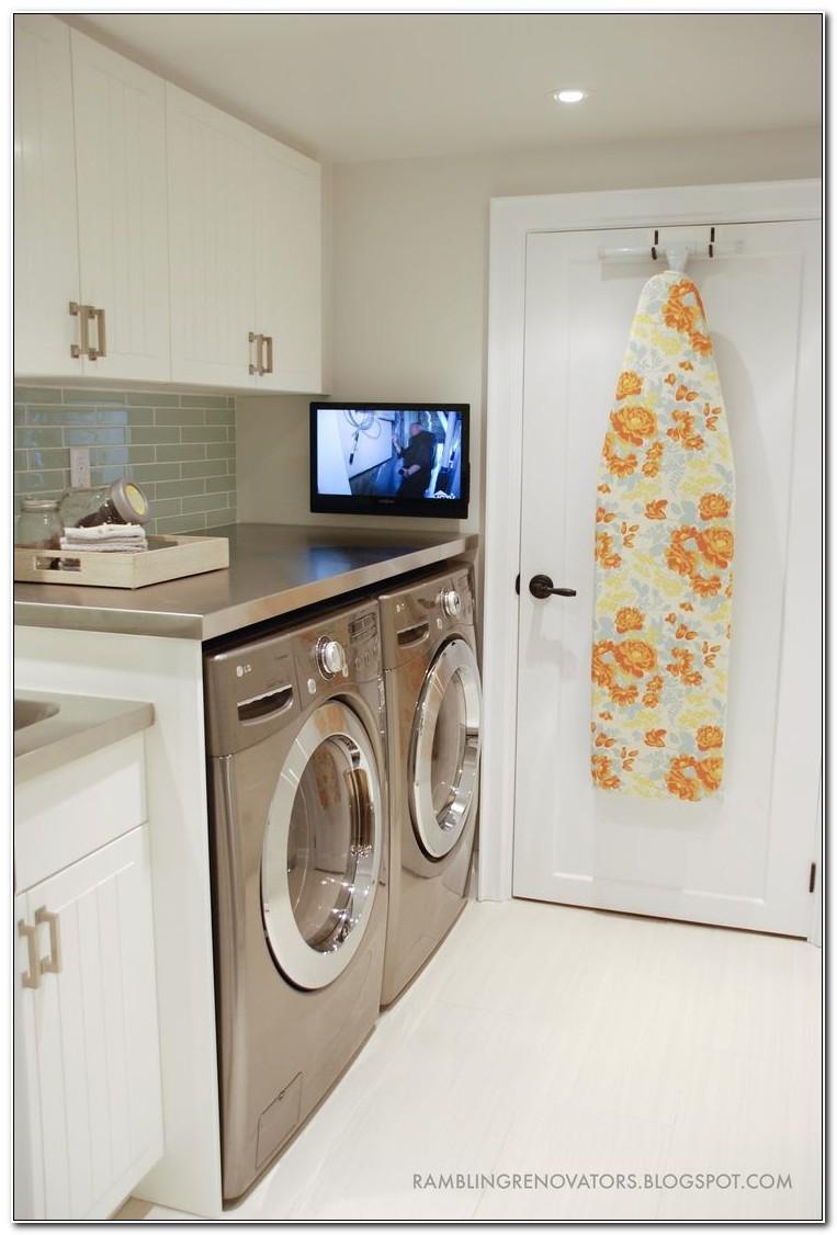 Ikea Canada Laundry Room Cabinets