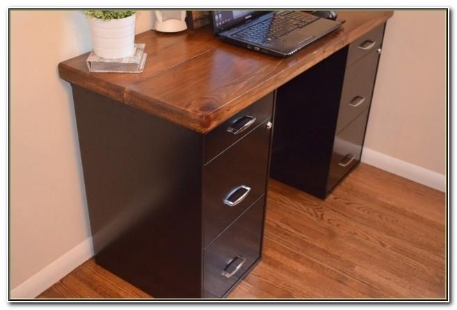 Ikea Filing Cabinet Lock Stuck