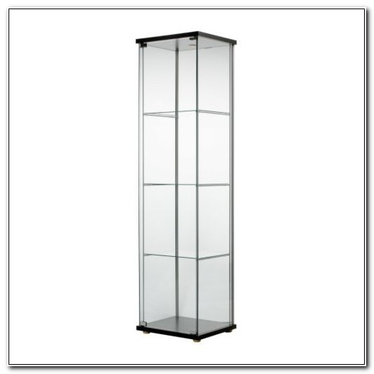Ikea Glass Display Cabinet Singapore