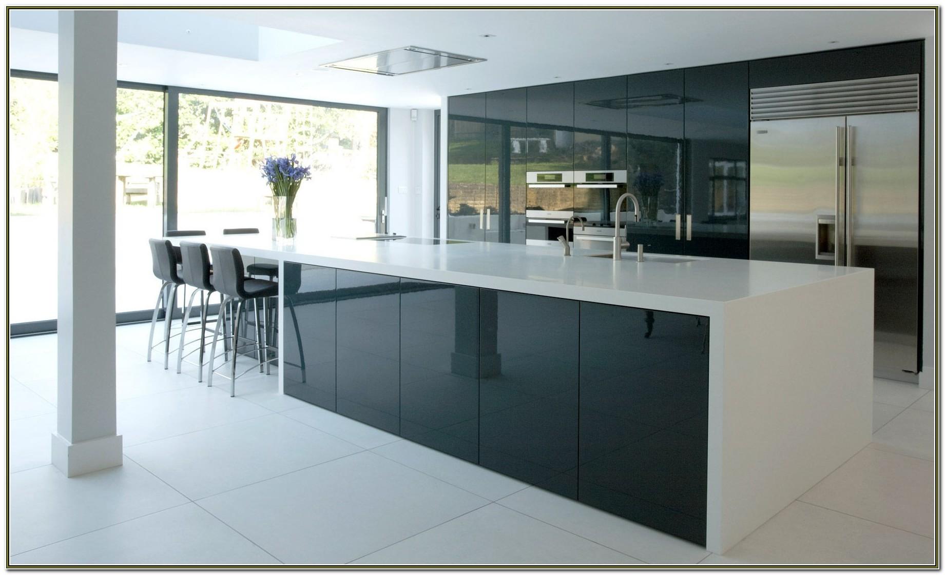 Ikea High Gloss White Cabinet Doors Cabinet Home Design Ideas Voydyyyvk4