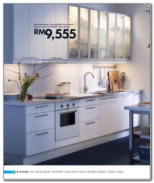 Ikea Kitchen Cabinet Doors Malaysia