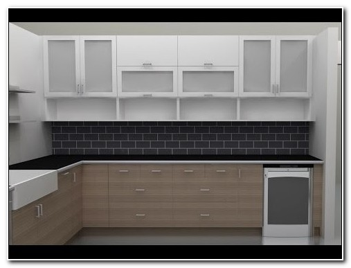 Ikea Kitchen Cabinet Doors Refacing
