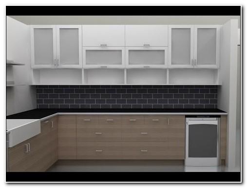 Ikea Kitchen Cabinet Refacing