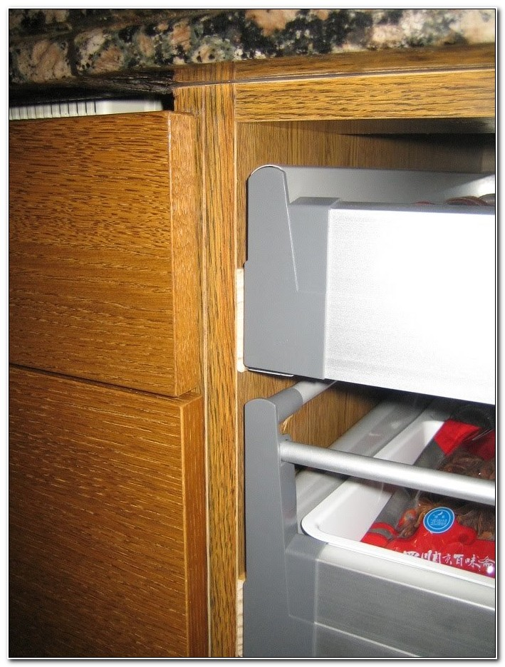 Ikea Kitchen Doors On Existing Cabinets