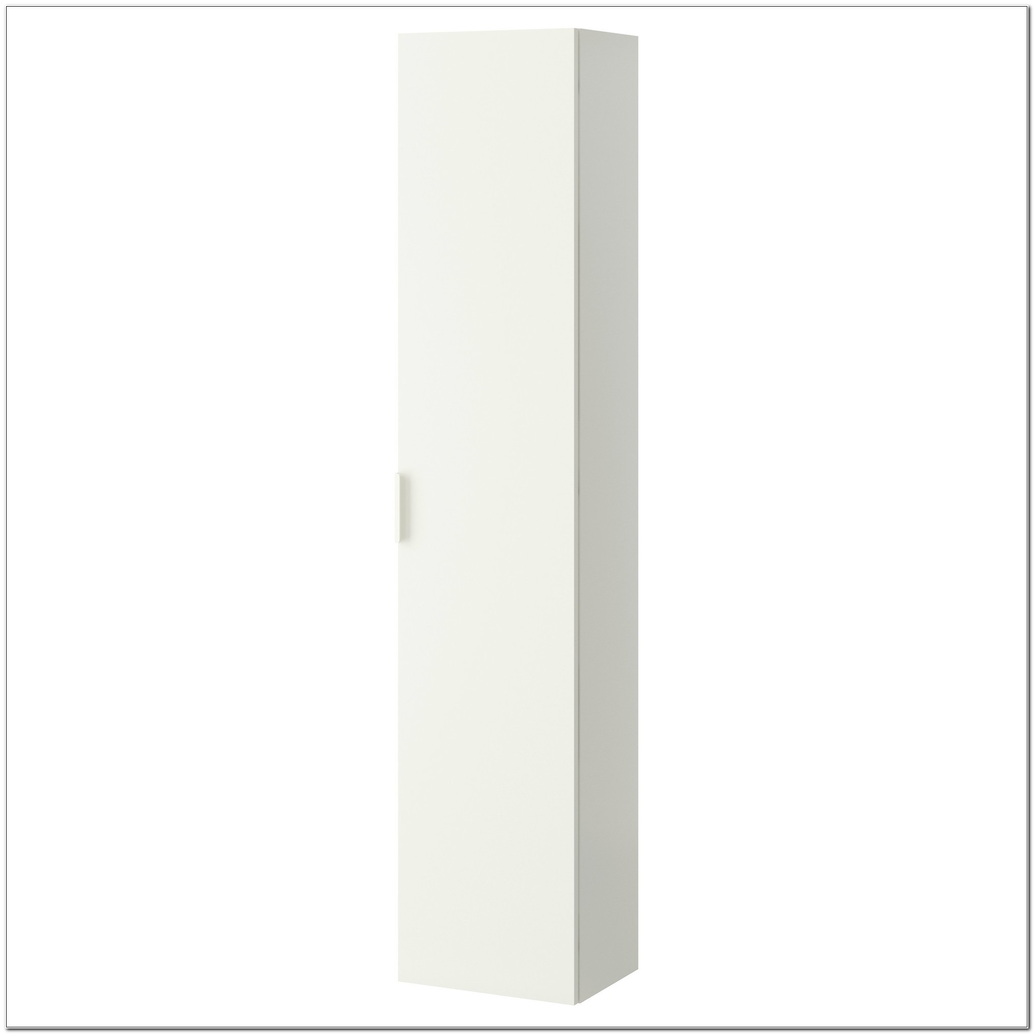 Ikea Tall Bathroom Storage Cabinets