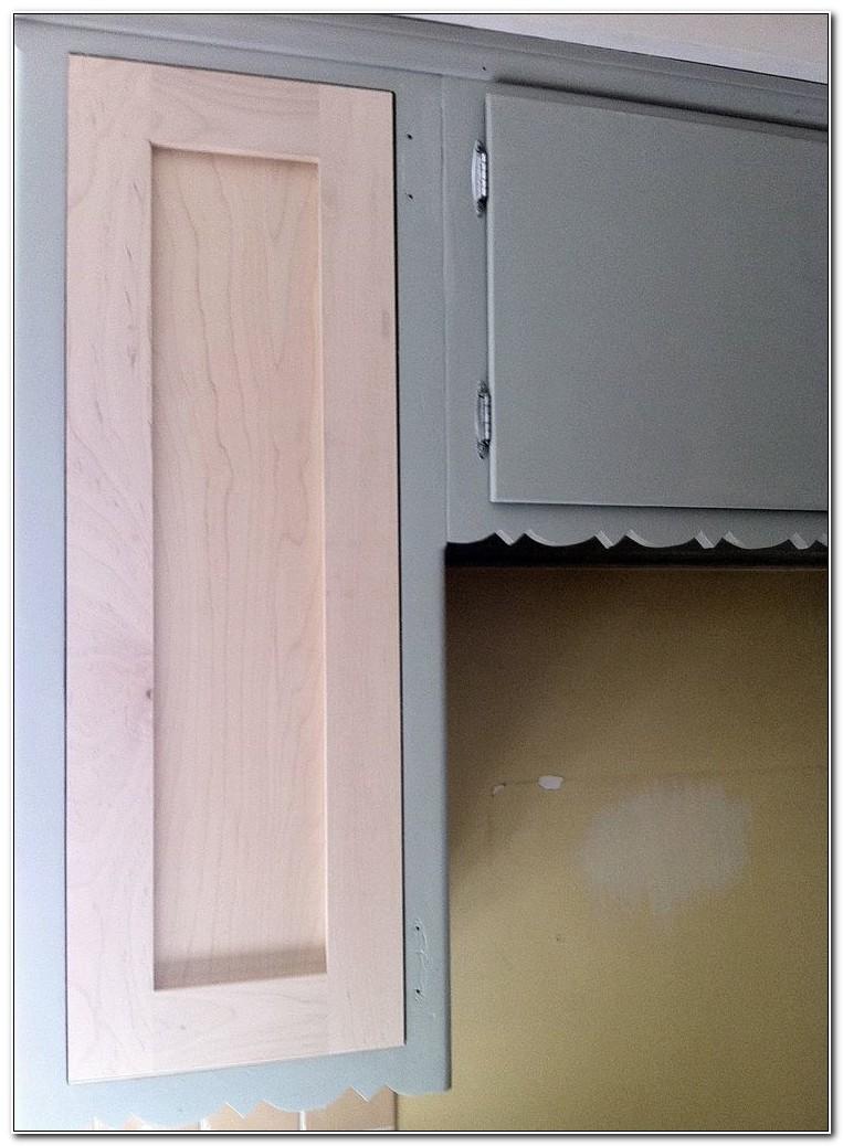 Inexpensive Cabinet Doors For Refacing