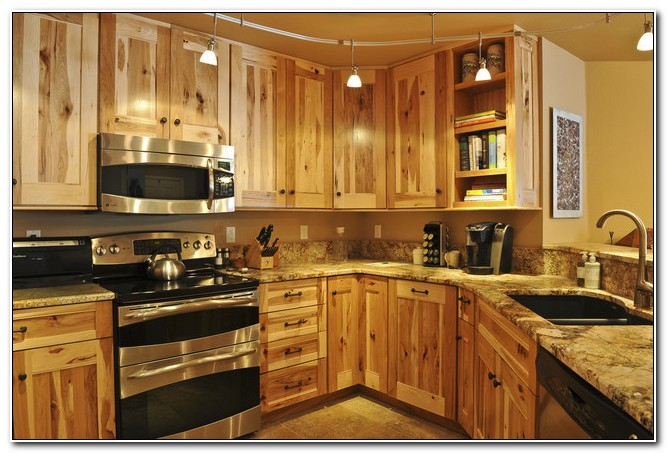 Inexpensive Kitchen Cabinets Denver