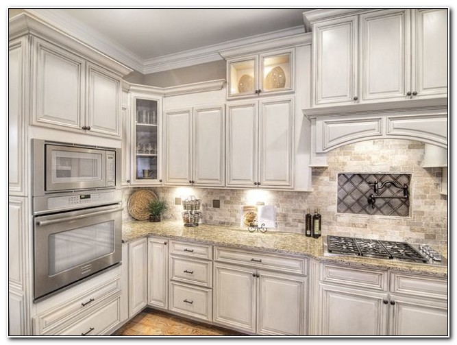 Inexpensive Ready To Assemble Kitchen Cabinets