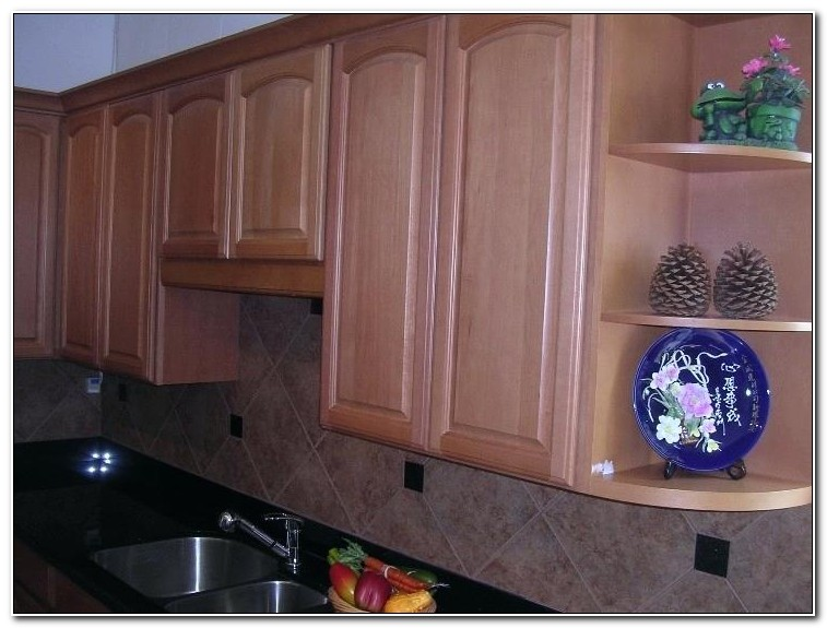 Is Beech Wood Good For Kitchen Cabinets