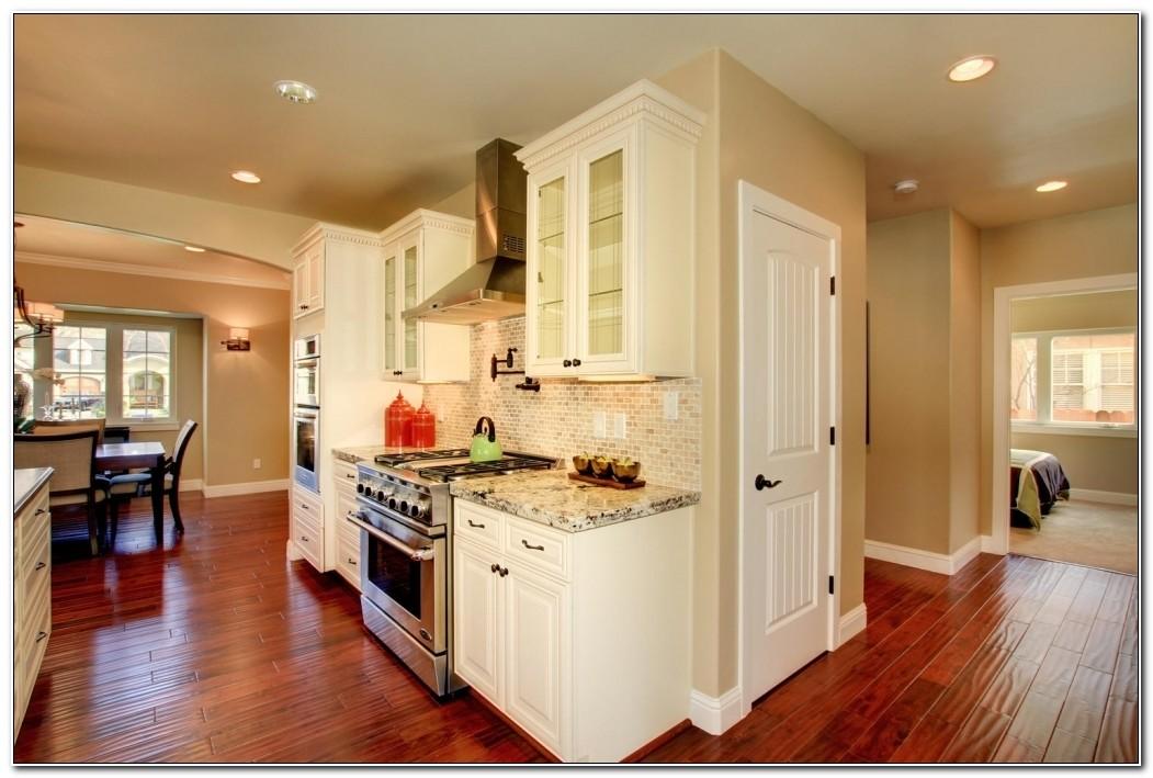 J K Kitchen Cabinets Sarasota Fl
