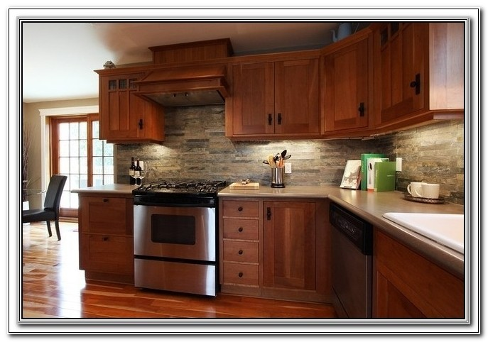 Jk Kitchen Cabinets Toronto