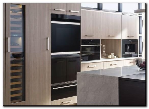 Kamcraft Kitchen Cabinets Surrey Bc