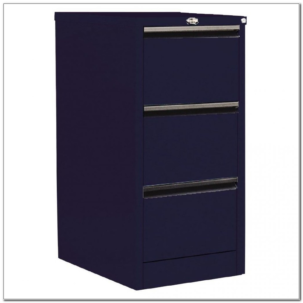 Keys For Precision Filing Cabinets