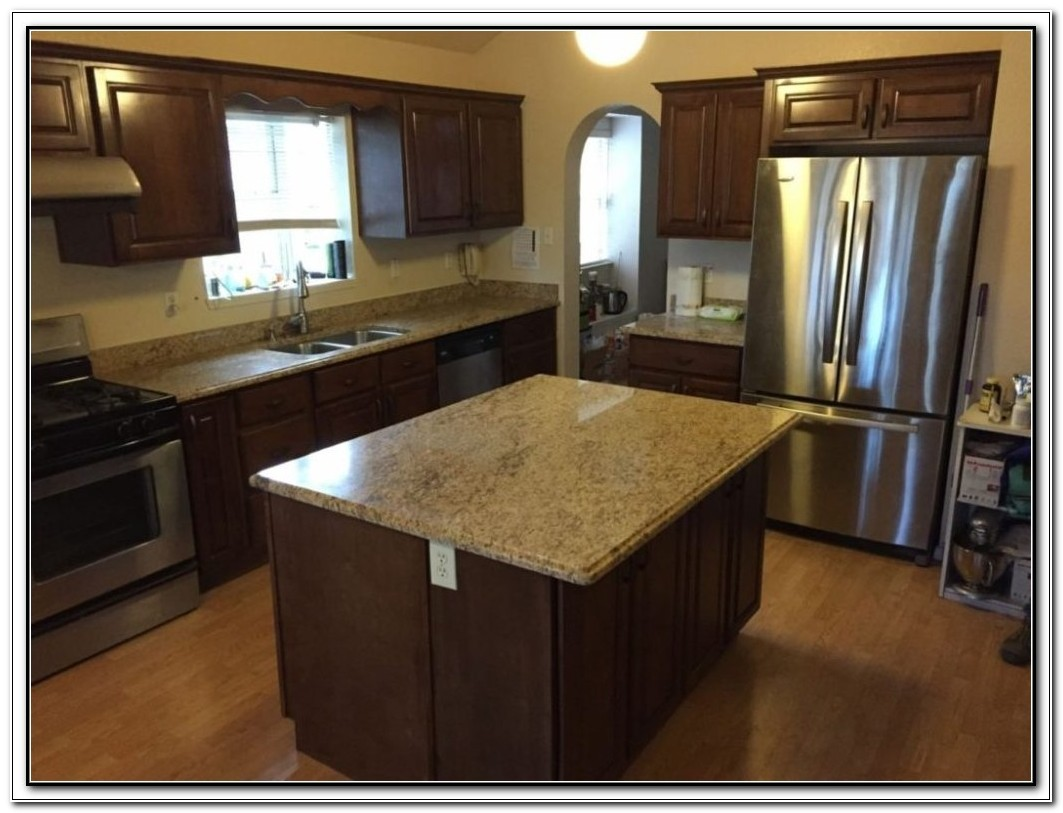 Kitchen And Bath Cabinets El Paso Tx