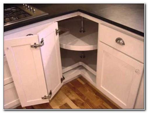 Kitchen Cabinet Corner Door Hinges