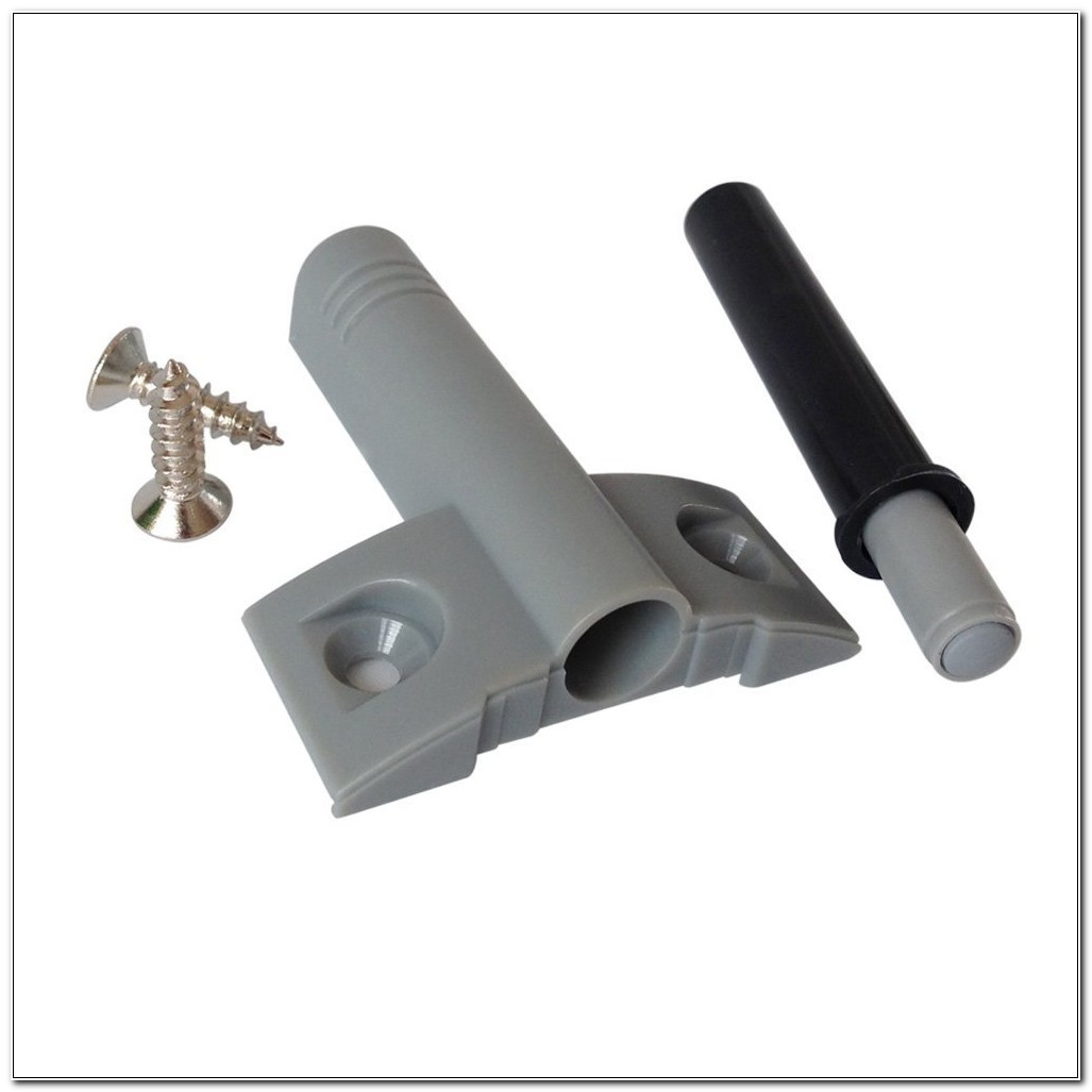Kitchen Cabinet Door Buffer Damper Soft Close
