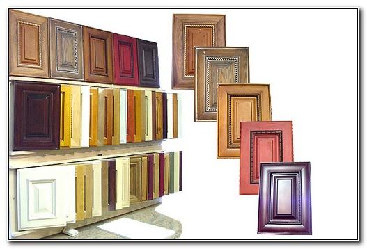 Kitchen Cabinet Door Manufacturers Canada
