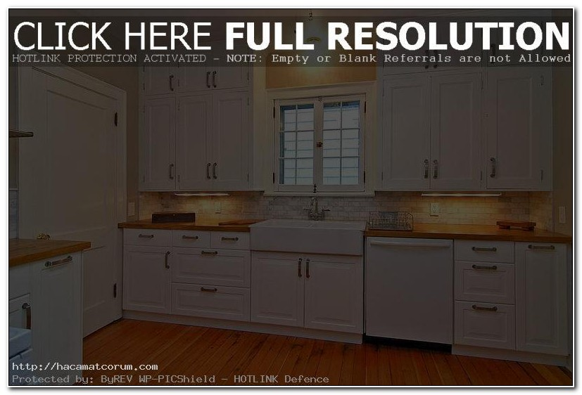Kitchen Cabinet Door Pulls And Knobs