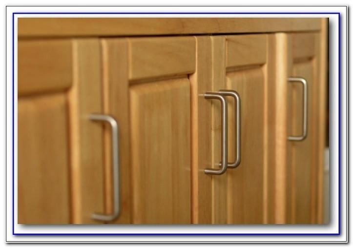 Kitchen Cabinet Doors Burlington Ontario