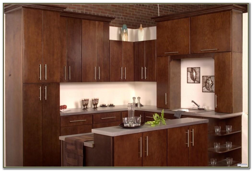 Kitchen Cabinet Doors Fort Myers Fl
