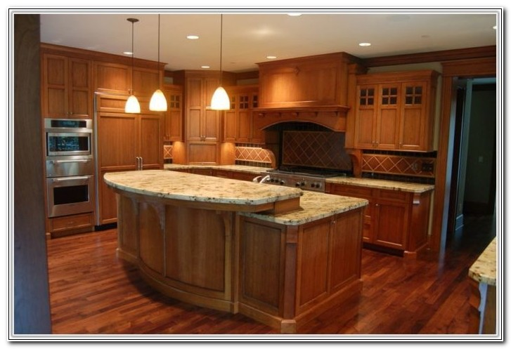 Kitchen Cabinet Doors Houston Texas