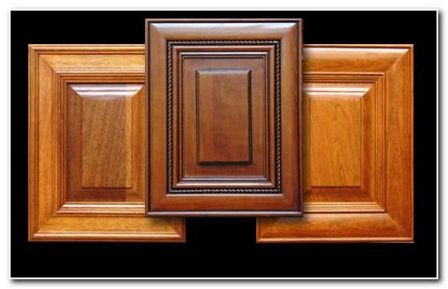 Kitchen Cabinet Doors In Miami Florida