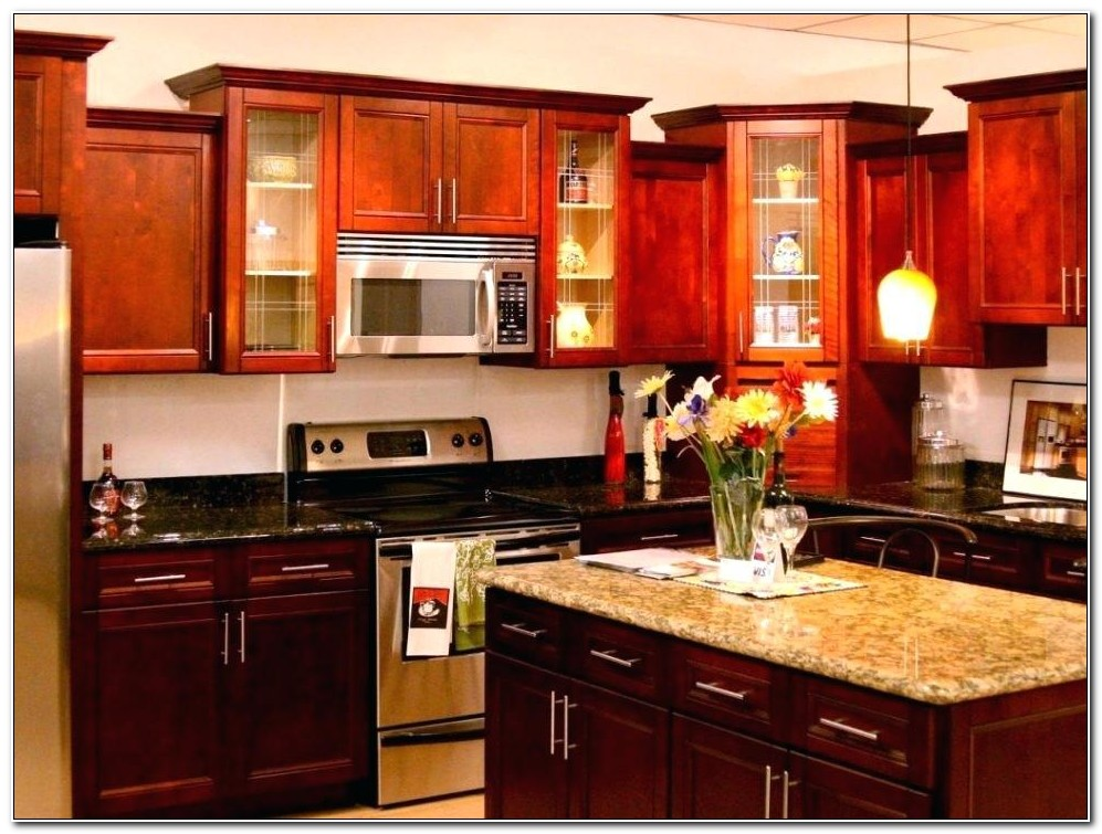 Kitchen Cabinet Doors Online Canada