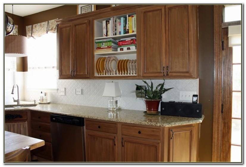 Kitchen Cabinet Doors Orlando