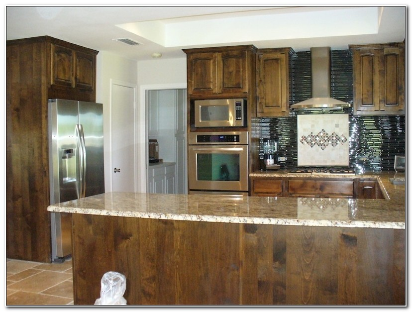 Kitchen Cabinet Doors Replacement Dallas Tx