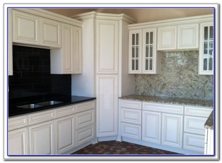 Kitchen Cabinet Doors Replacement Glasgow