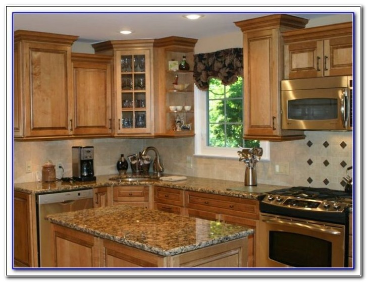 Kitchen Cabinet Doors Replacement Ireland