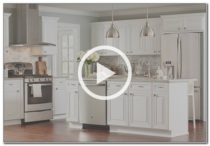 Kitchen Cabinet Drawer Replacement Home Depot