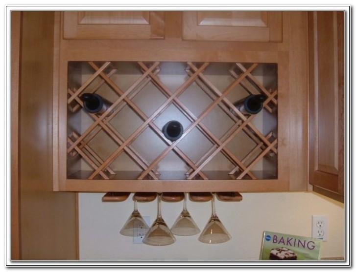Kitchen Cabinet Glass Inserts Denver
