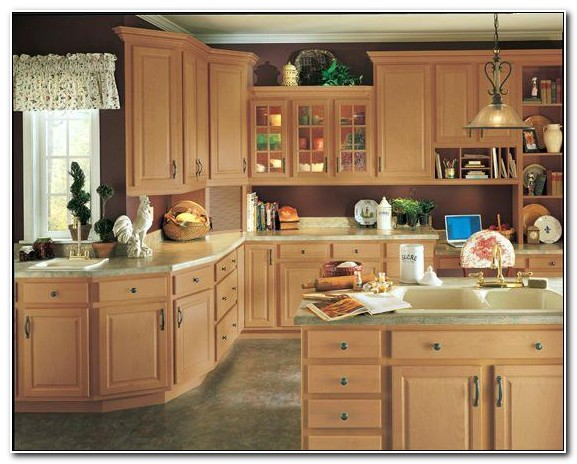 Kitchen Cabinet Handles And Knobs In Toronto
